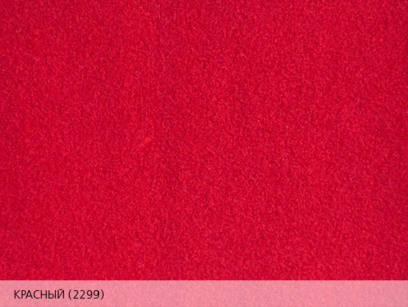 poly-velours-red-580